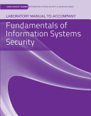 Fundamentals of Information Systems Security PDF