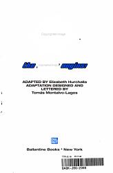 Bakugan Battle Brawlers PDF