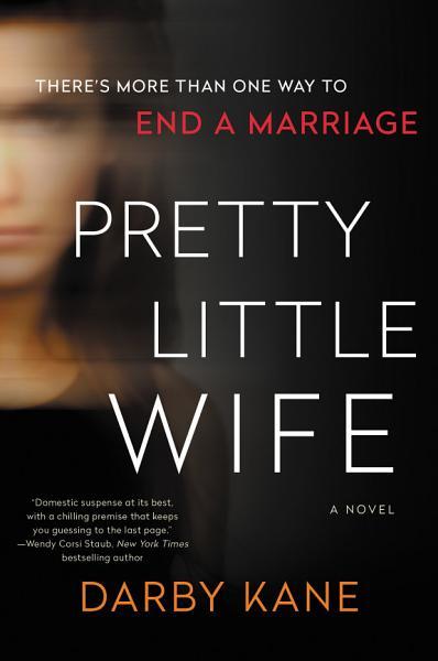 Download Pretty Little Wife Book