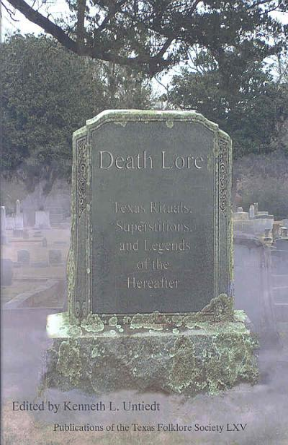 Death Lore PDF