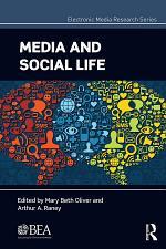 Media and Social Life