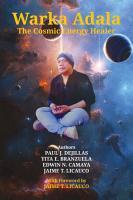 Warka Adala  The Cosmic Energy Healer PDF