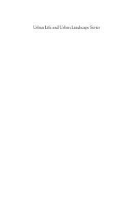 Merchant of Illusion Book