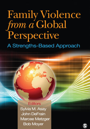 Family Violence From a Global Perspective PDF