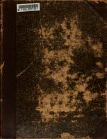 The Nation PDF