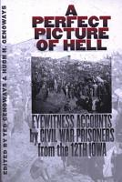 A Perfect Picture of Hell PDF
