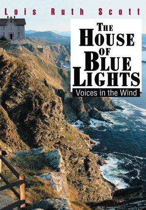 The House of Blue Lights
