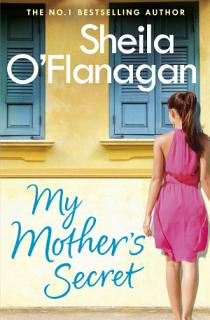 My Mother s Secret Book