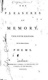 The Pleasures of Memory