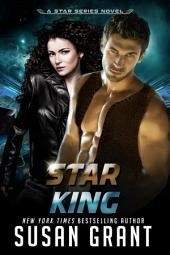 Star King: Star Series #1