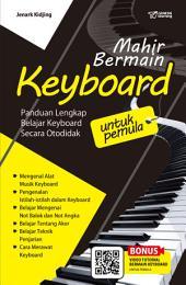 Mahir Bermain Keyboard