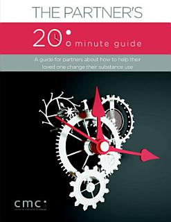 The Partner s 20 Minute Guide  Second Edition  Book