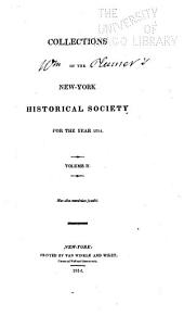 An Extract of a Translation of the History of New Sweed Land, in America