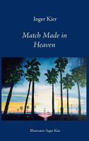 Match made in Heaven PDF