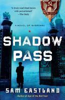 Shadow Pass PDF