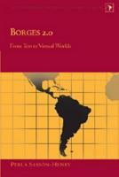 Borges 2 0 PDF