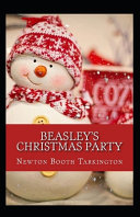 Beasley's Christmas Party Annotated