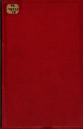 Bulletin of the British Ornithologists' Club: Volume 14