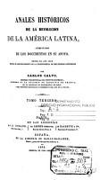 Coleccion completa de los tratados  convenciones  capitulaciones  armisticios y otros actos diplom  ticos PDF