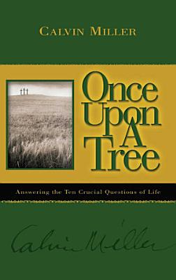 Once Upon a Tree PDF