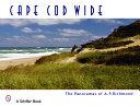 Cape Cod Wide