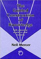 The Guided Construction of Knowledge PDF