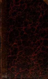 Algemeen aardrijkskundig woordenboek: volgens de nieuwste staatkundige veranderingen, en de laatste, beste en zekerste berigten, Volume 4