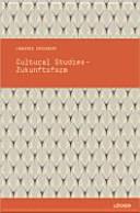 Cultural studies   Zukunftsform PDF