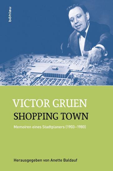 Shopping Town PDF
