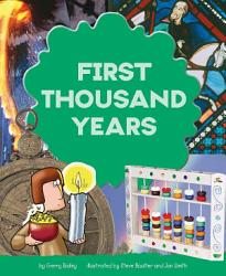 First Thousand Years Book PDF