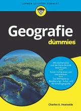 Geographie f  r Dummies PDF