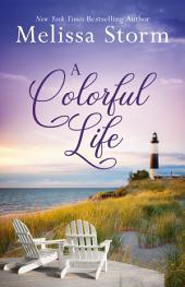 A Colorful Life: Drawn in Broken Crayon