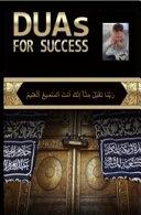 DUAs for Success PDF