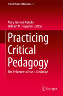 Practicing Critical Pedagogy