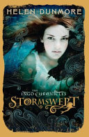 Stormswept PDF