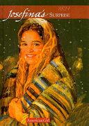 Josefina s Surprise  A Christmas Story PDF