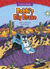 Bobbi's Big Brake: Self-confidence