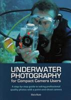Underwater Photography PDF