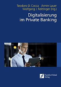 Digitalisierung im Private Banking PDF