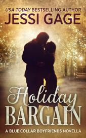 Holiday Bargain