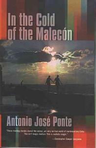 In the Cold of the Malecon and Other Stories PDF