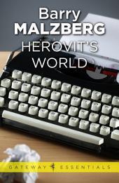 Herovit's World