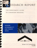 Download The Newcomer s Guide to Canadian Housing Book