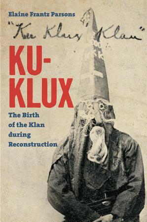 Ku Klux PDF