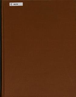 Stechert Hafner Book News PDF
