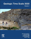 Geologic Time Scale 2020