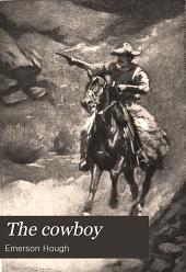 The Cowboy: Volume 2