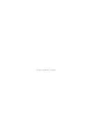 Graduate research in education and related disciplines PDF
