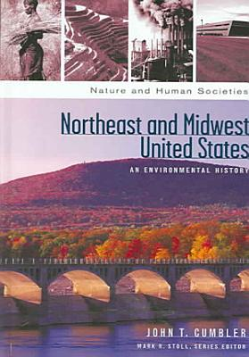 Northeast and Midwest United States PDF
