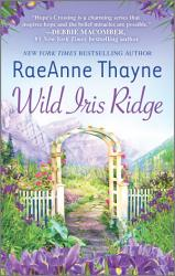 Wild Iris Ridge PDF